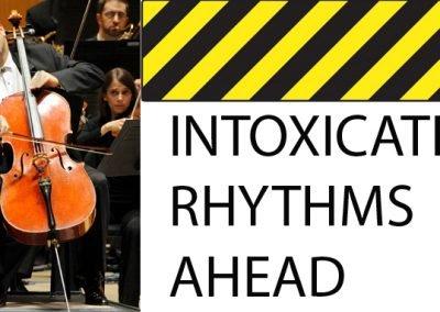 Concierto-en Tango Mekinulov Indianapolis chamber orchestra